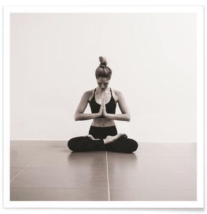 Yoga Vi