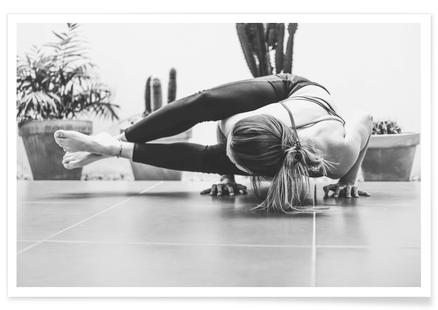 Yoga Vii