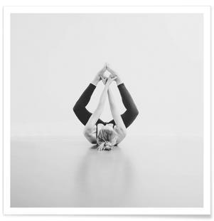 Yoga Viii