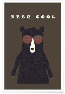 bear cool