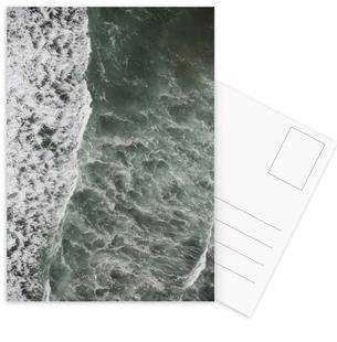 Oceanic 01