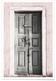Door to Assos