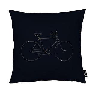 Bike Constellation