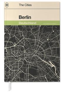Berlin - Penguin