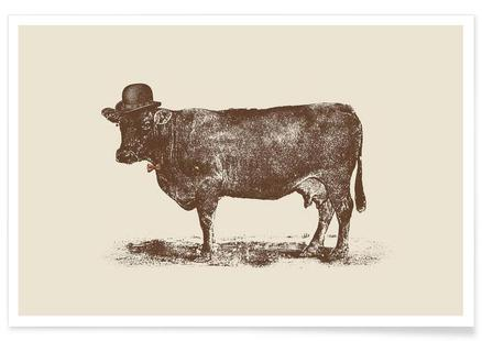 Cow Cow Nut