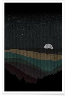Moonrise 01