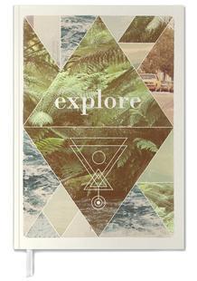 Explore II