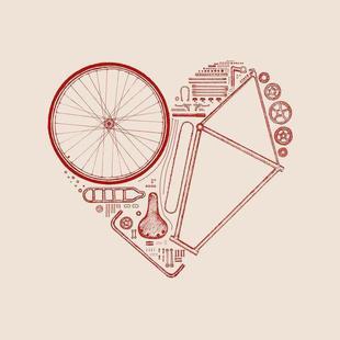 Love Bike 2