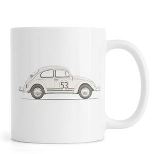 Famous Car