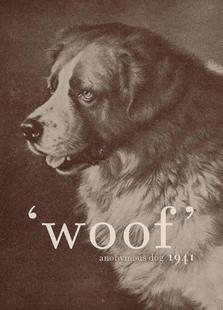 Famous Quote - Dog