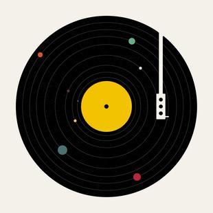 Music Everywhere
