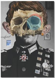 War Collage 2