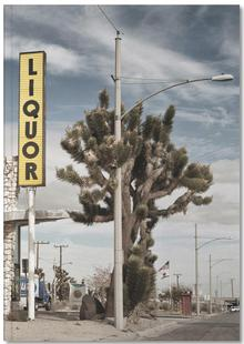 Liquor Store Yucca Valley