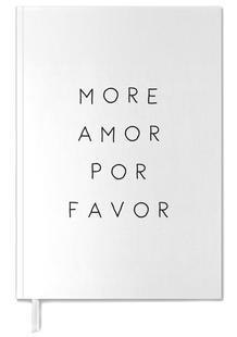 More Amor