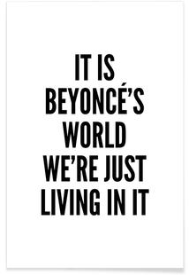 Beyonces World