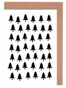 Tree Pattern