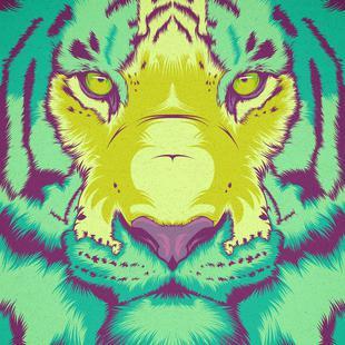Tiger Alt