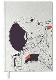 Astro White