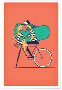 Bicyclove