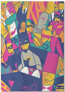 Batman Kapow