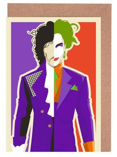 Prince Joker