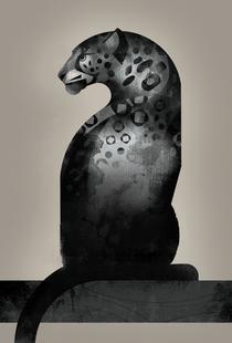 Jaguar 02