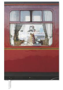 Jacobite Express Steam