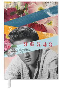 Public Figures: Elvis