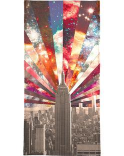 Superstar New York