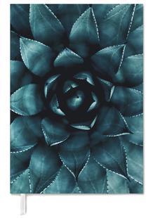 Cactus No.9
