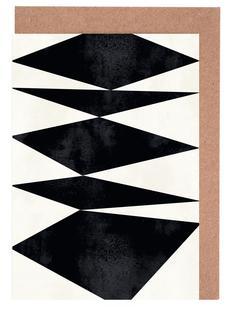 Abstracta No. 3