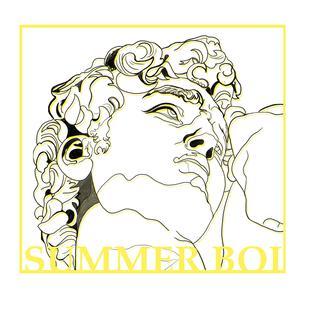 Summer Boi