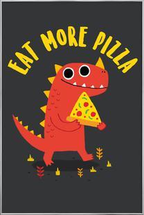 Pizzasaurus