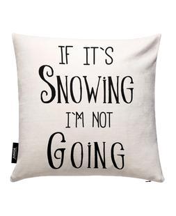 If-It´s-Snowing