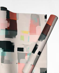 Abstract Painting No.7