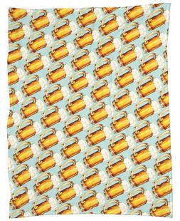 Beer Pattern