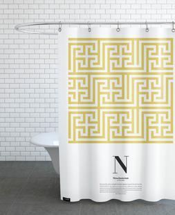 N - Neoclassicism