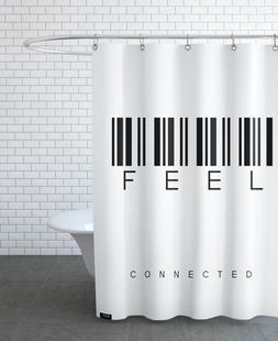 Feel White