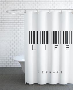 Life White