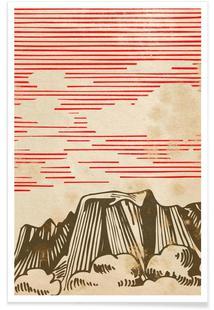 Karpathian Mountains