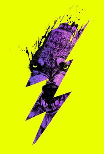 Thunderwolf