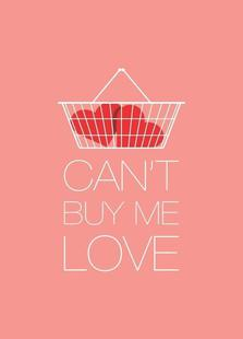 Can't Buy Me Love
