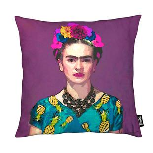 Trendy Frida Kahlo