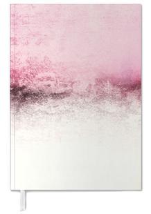 Snowdreamer Pink