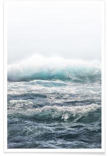 Big Splash Hawaii