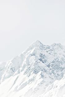 White Mountain 2