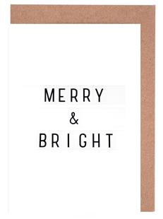 Merry X-Mas Lightbox