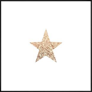 Gatsby Gold Star