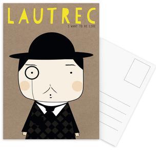 Little Lautrec