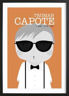 Little Capote